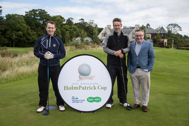 Clontarf Golf Club (Dublin City)