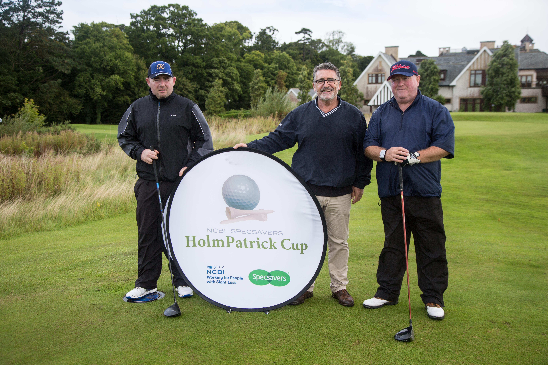 Co.Longford Golf Club (Longford)