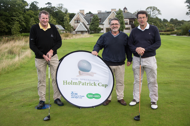Glasson Golf Club (Westmeath)
