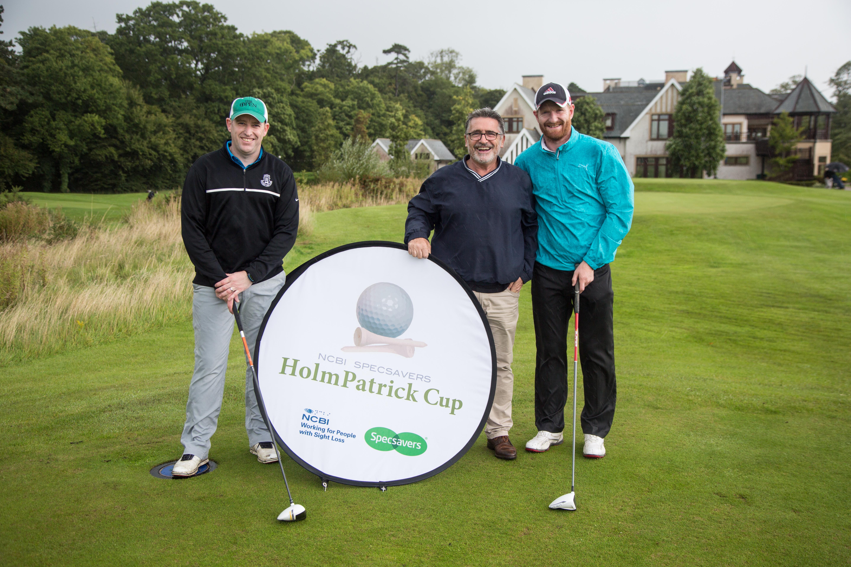 KilKenny Golf Club (Kilkenny)