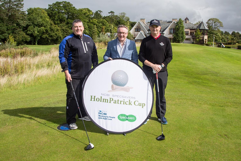 Palmerstown Stud Golf Club (Kildare)