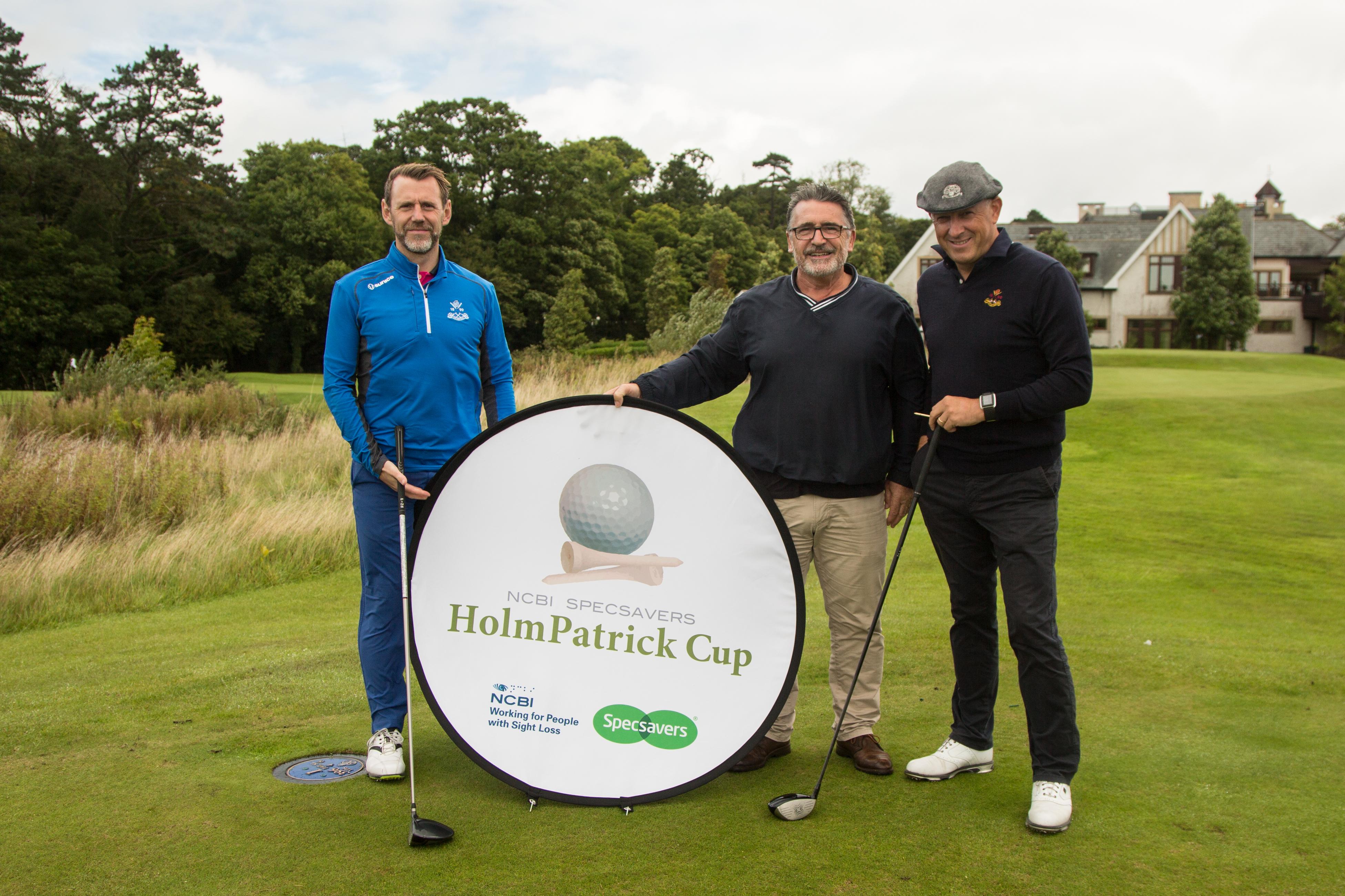 Sutton Golf Club (Dublin City)