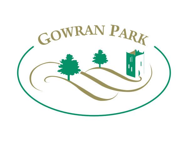 Gowran Park Golf Club complete their club qualifier