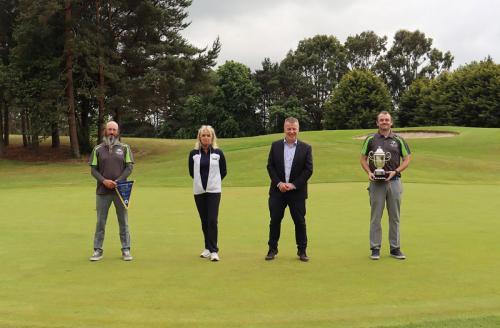 R-Esker-Hills-Golf-Club-–-Damian-Guinan--Arthur-Marsh-2020-winners-with-head-of-Fundraising-Joe-McKenna-and-Helen-Ryan-